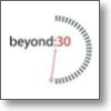 Beyond: 30 Seconds project thumbnail