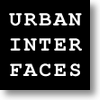 Urban Interfaces project thumbnail